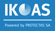 IKOAS powered by Protectas